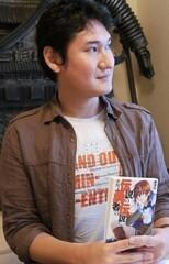 Takaya Kagami