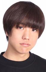 Takuto Yoshinaga