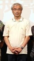 Yoshitake Suzuki