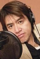 Hideyuki Kanaya