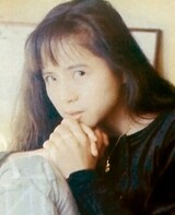 Reimi Horikawa