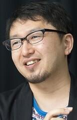 Yutaka Uemura