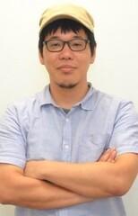 Yoichi Fujita