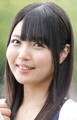 Yuka Ootsubo
