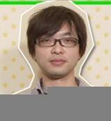 Yasutaka Yamamoto