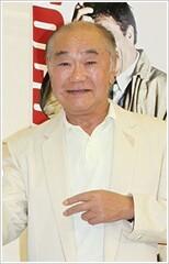Tarou Ishida