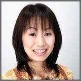 Mio Yasuda