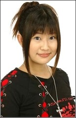 Tomoka Endo