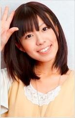 Manami Tanaka