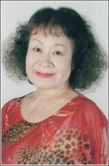 Miyoko Shouji