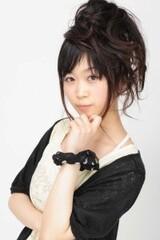 Kayoko Tsumita