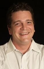 Chris Rager