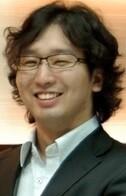 Yoshiteru Satou