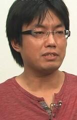 Kenji Nagasaki