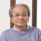 Keisuke Fujikawa