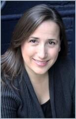 Lisa Ann Beley