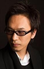 Yuugo Kanno