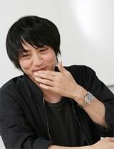Junji Ishiwatari