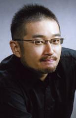 Shouto Kashii