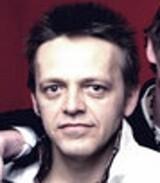 Noah Umholtz