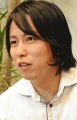 Junpei Fujita