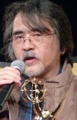 Shigemi Ikeda