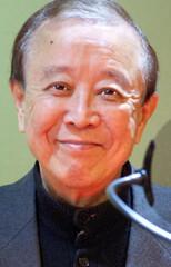 Hiroshi Ootake
