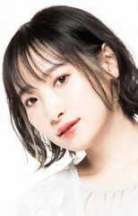 Yoshino Nanjou