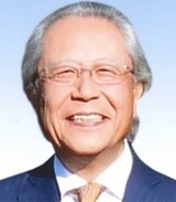Yasuo Urakami