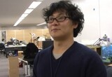 Yuuji Kaneko