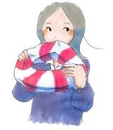 Machiko Kyou