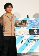 Tatsuya Yoshihara