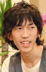 Masato Nakayama