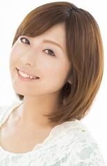 Azumi Asakura