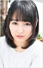 Rikako Yamaguchi