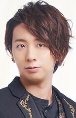 Ryouhei Kimura