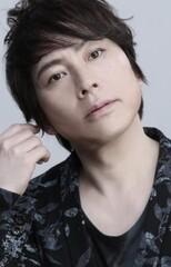 Ryotaro Okiayu