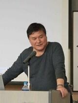 Seiji Okuda