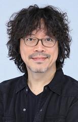 Naoki Urasawa