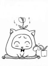 Kozue Amano