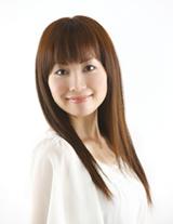 Yoshino Nakada