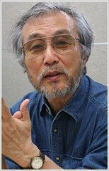 Youichi Kotabe