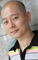 Kouji Yamamoto