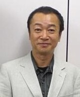 Takeshi Ike