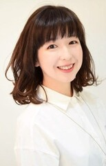 Rie Saitou