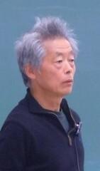 Ryoichi Ikegami