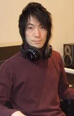Masato Kouda