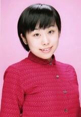 Haruka Kimura