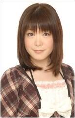 Yayoi Sugaya