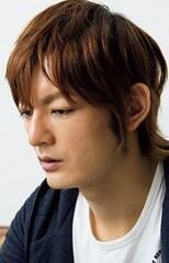 Jun Maeda